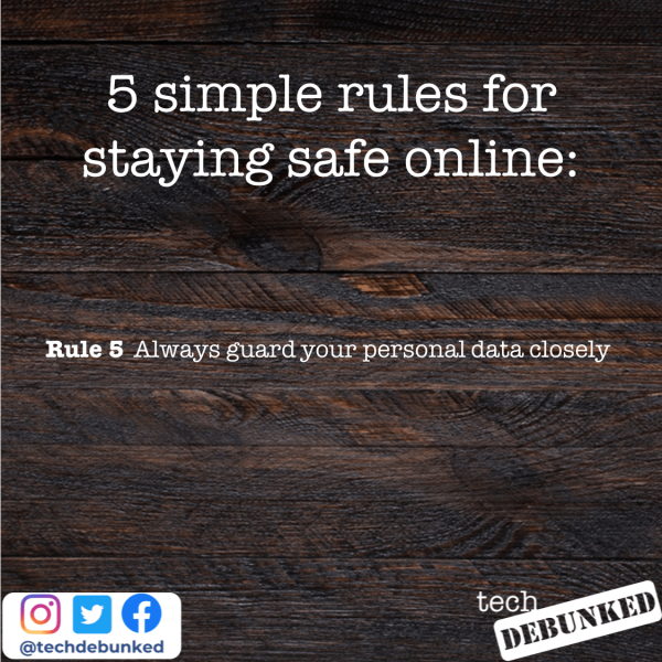 5_simple_rules_data_privacy-new